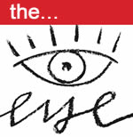 The Eye magazine for journalism, politics, arts and culture