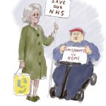 Urban Brexiteers